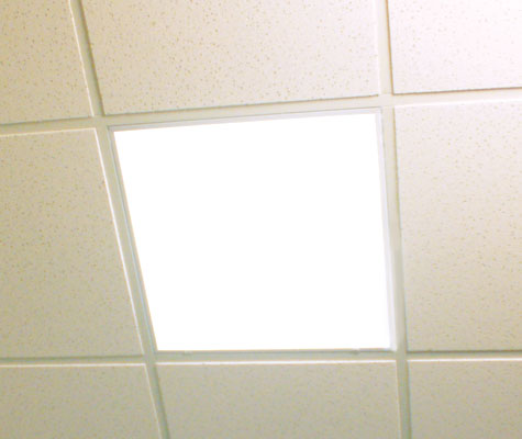 Basement ceiling tiles and dropsuspended ceilings wisconsin and basement drop ceiling tiles drop basement ceiling tiles are fully compatible with our fluorescent lighting and down lighting aloadofball Gallery