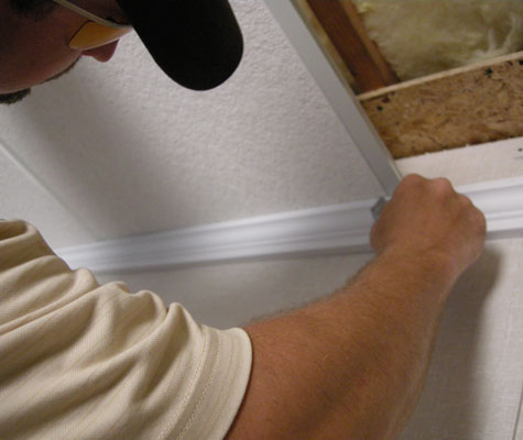 Total Bat Finishing Drop Ceiling Tiles Are Made Specifically For Environments Built Long Lasting Beauty In Your New E