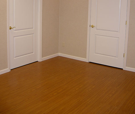 Basement Flooring In Dubuque WI - Best basement flooring for warmth