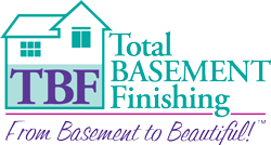 Milwaukee's Total Basement Finishing Contractor