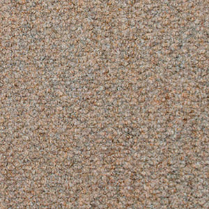 Mocha Carpet Basement Floor Tile