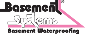 Milwaukee Basement Systems waterproofing company