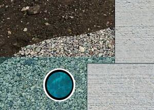 Exterior Drain Tile Systems in Wisconsin & Illinois | Pros and ...
